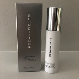 Rodan + Fields Radiant Defense - 6 ESPRESSO